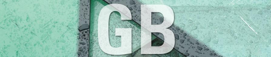 GD_KV_Rubriktitel.png (364.703 bytes)