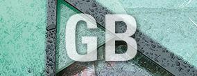 ga_key_visual.jpg