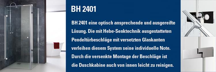 bh-2401